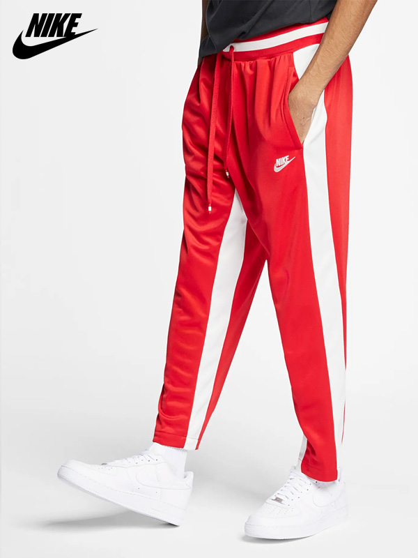 humedad Electropositivo Sostener  Nike Air Loose Fit Pants - Shoes On Fire Doha