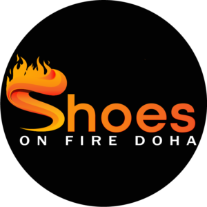 Online Shoes Shopping Sites